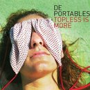 de portables - topless is more