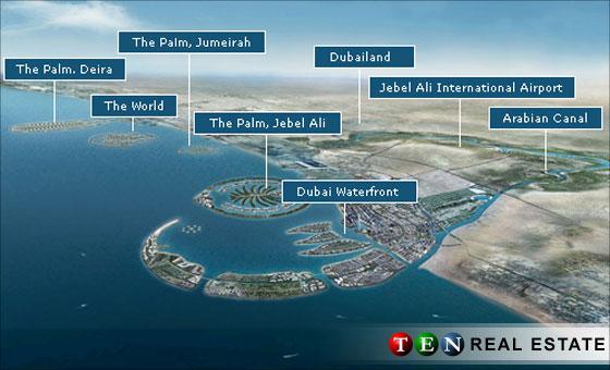 Dubai, anno ????